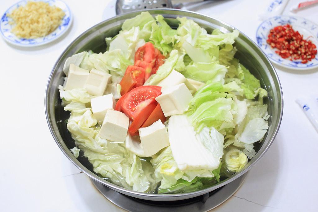 20150119萬華-小樂沙茶火鍋 (3)