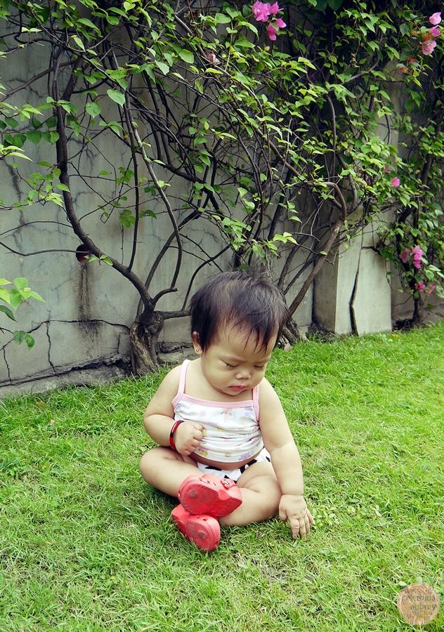 fabskye-baby-fashion (2)