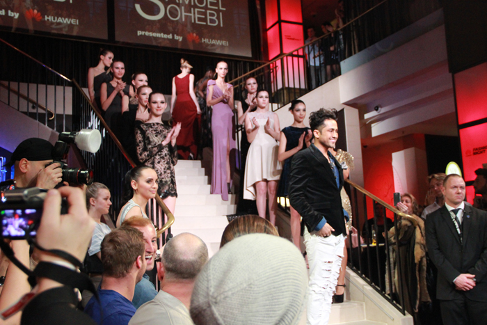 MBFW_Fashionweek_Berlin_Huawei_Samuel Sohebi 34