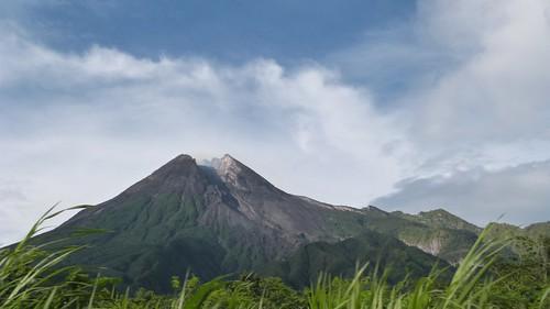 Yogyakarta-3-142
