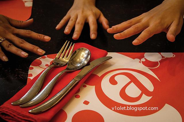 House of Sampurna31 Cafe tangan-9151rw