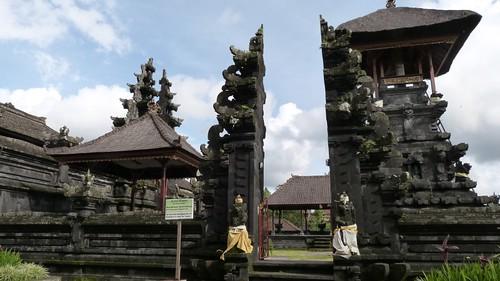 Bali-2-160