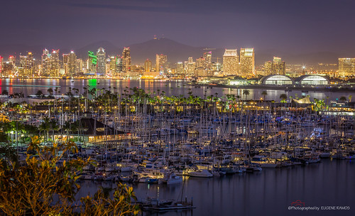 california longexposure landscapes seascapes sandiego southerncalifornia pointloma nightshot5dmarkiii