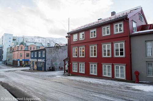 Tromssa (37)