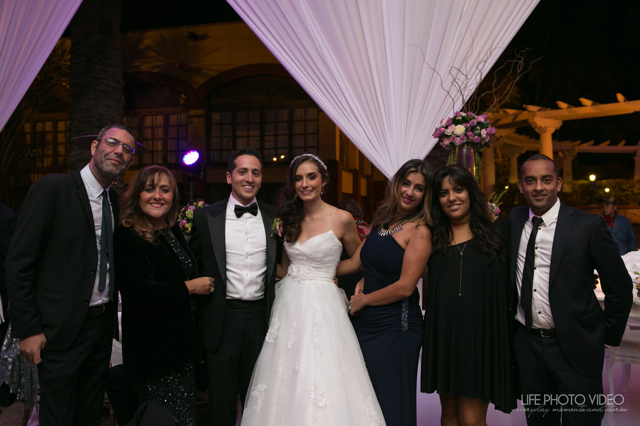 Boda_Guanajuato_Wedding