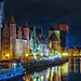 Poland by Smo_Q