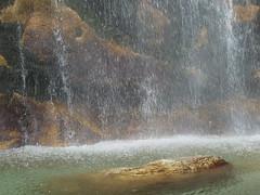 Vodopád Rinka – slovinská pohádka o vodě