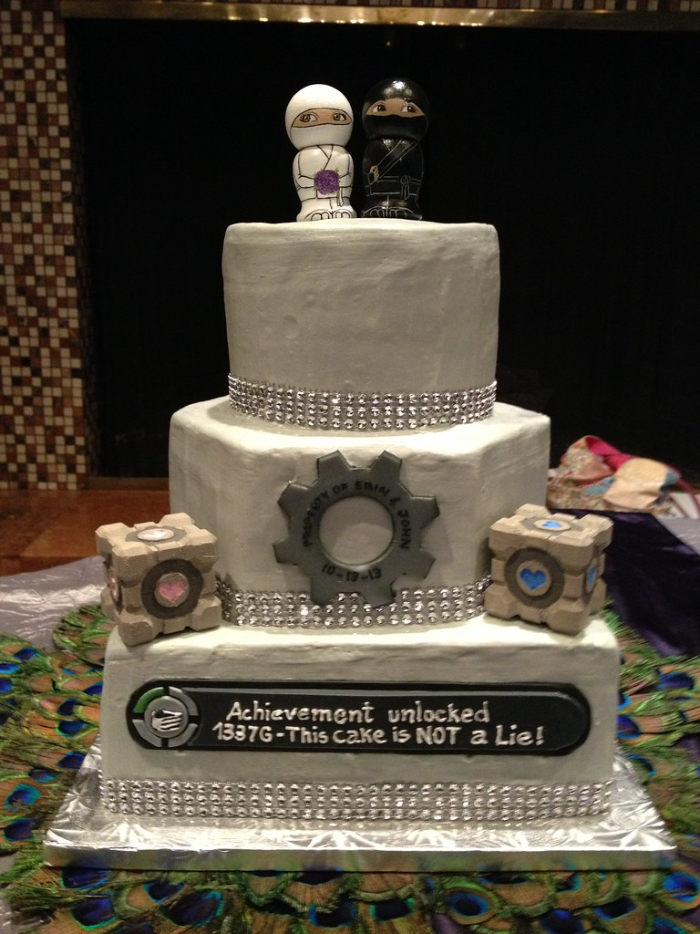 wedding cakes dfw tx wedding cakes amp anniversary cakes dallas tx s 24208