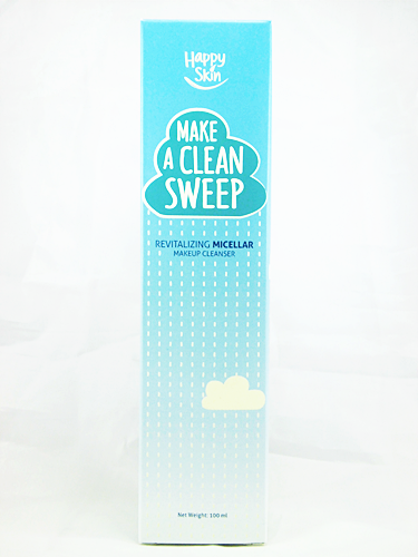 happyskin_cleansweep_011