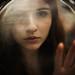 #brunswicked by Ines Rehberger - Inéz Mia Veloci Corzaguardar