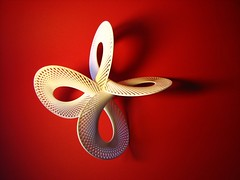 Hi-res pictures of 3D printed objects