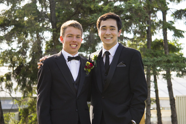 Henry&Russell_prom_22May2015, Canon EOS REBEL T3, Canon EF 24-85mm f/3.5-4.5 USM