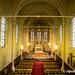 2016_06_03 église Lasauvage