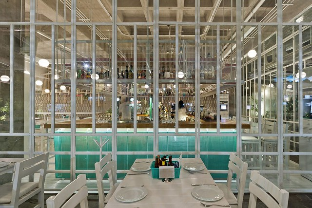 160515_Bellopuerto_Reforma_Restaurant_05__r