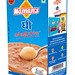Ghee Large 1ltr Naman's Jhandewala's Dealer by Jhandewalas Foods Private Limited