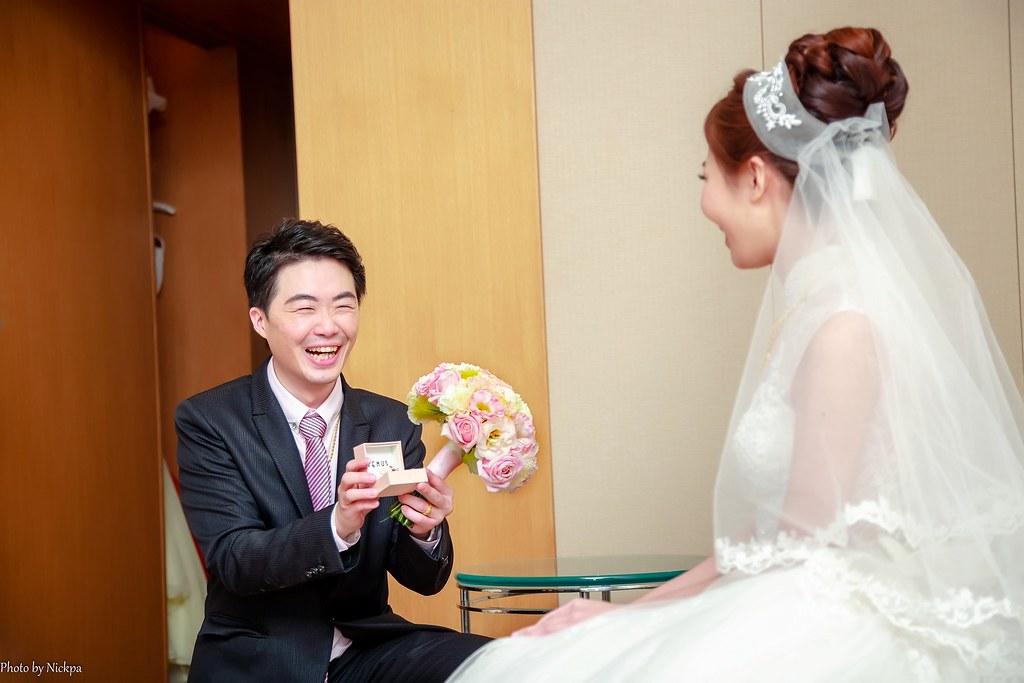 27新竹國賓婚攝 拷貝