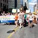 16SOG0703T-TOPride Parade-20