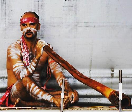 #aboriginal #grafton #australia #northcoastnsw #nikonlife #streetphotography#nikon_photography_ #nikonphotography #lensculturestreets
