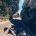 Kotsifos canyon 3