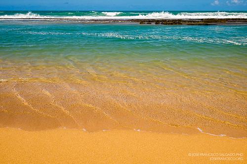 ocean beach water sand nikon surf puertorico wave playa arena pr nikkor atlanticocean ola d4 océano westindies océanoatlántico piñones greaterantilles loíza 2470mmf28g antillasmayores isladesanjuanbautista lapocitadepiñones