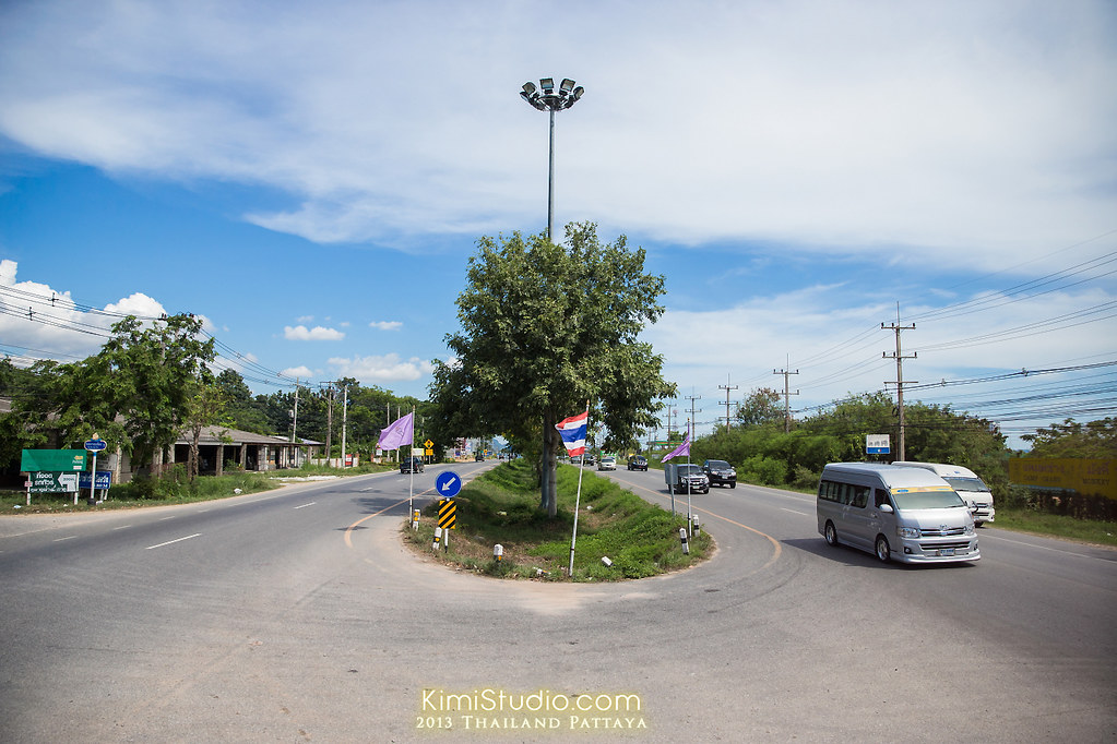 2013.05.01 Thailand Pattaya-088