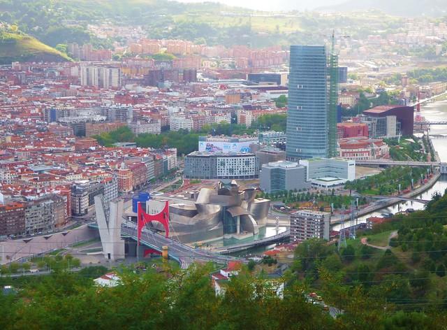 Bilbao- Sept.12, 2010 045