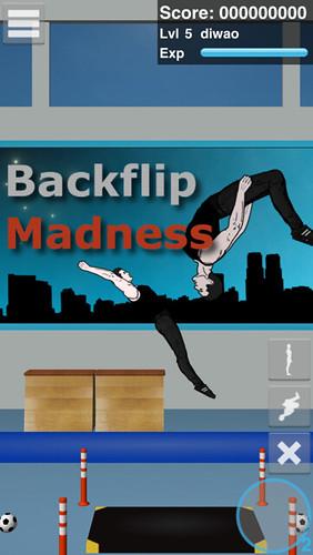 backflipmadness004