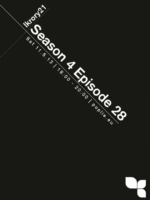 lkrory21 | Season 4 Episode 28