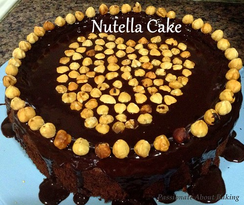cake_nutella03