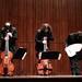 Grande Auditorio, Gulbenkian