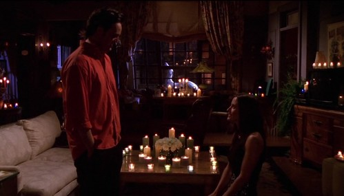 Flashback Friends 6x2425 The One With The Proposal Season