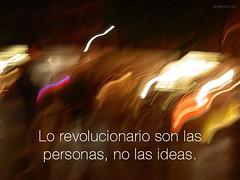 lo_revolucionario-ideas