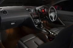 automobile(1.0), peugeot 308(1.0), vehicle(1.0), land vehicle(1.0),