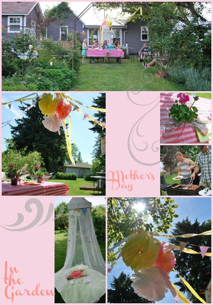 PicMonkey Collage-party-flur
