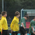 Ih U14 Cup 2