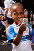 2010 Race for Hope-1203.jpg by Children's National Medical Center