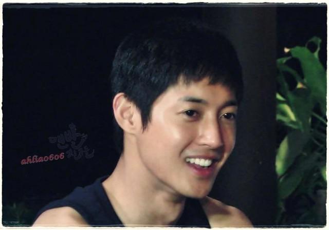 KIM HYUN JOONG 2013 (1)