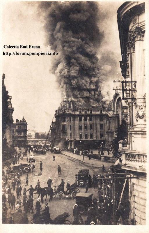 20 mai 1927