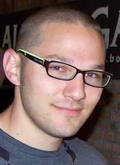 Daniel J. Schultz