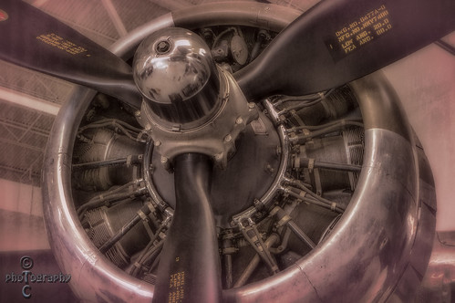 airplane hdr b52 a57 airplaneengine evergreenaviationmuseum b52bomber photomatixpro mcminnvilleoregon lightroom4 sonya57 sonyslta57 perfecteffects4 b52engine