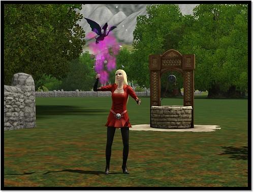 2_TS3_TheSimsStore_DragonValley_purple