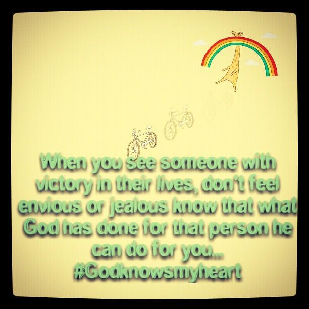 how do establish a relationship with god
