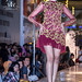 Fashion Show by Vania Azalia