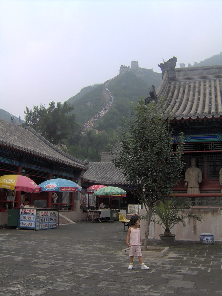 chinapictures 021