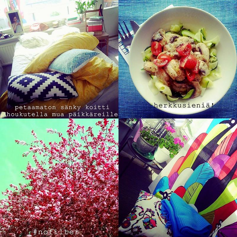 instagram79