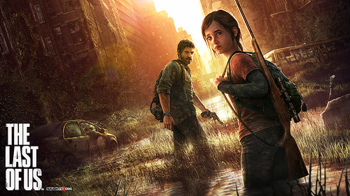 Last of Us lead image