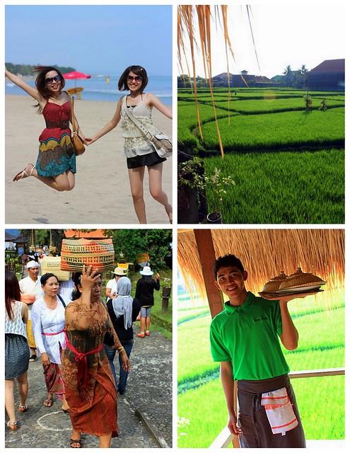 Bali Run