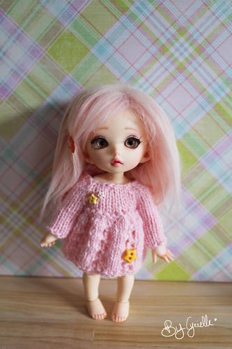 Cyrielle's Little Hands - Set d'hiver et pulls P2 UP! 8888490889_e42c6e53e6