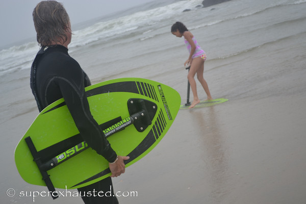 surfskimmer_001 (104 of 51)
