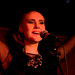 Kate Nash - The Gig Review